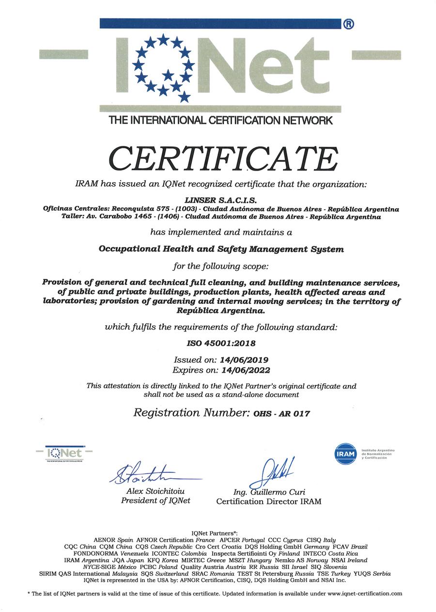 QNET-ISO-45001-2018.jpg