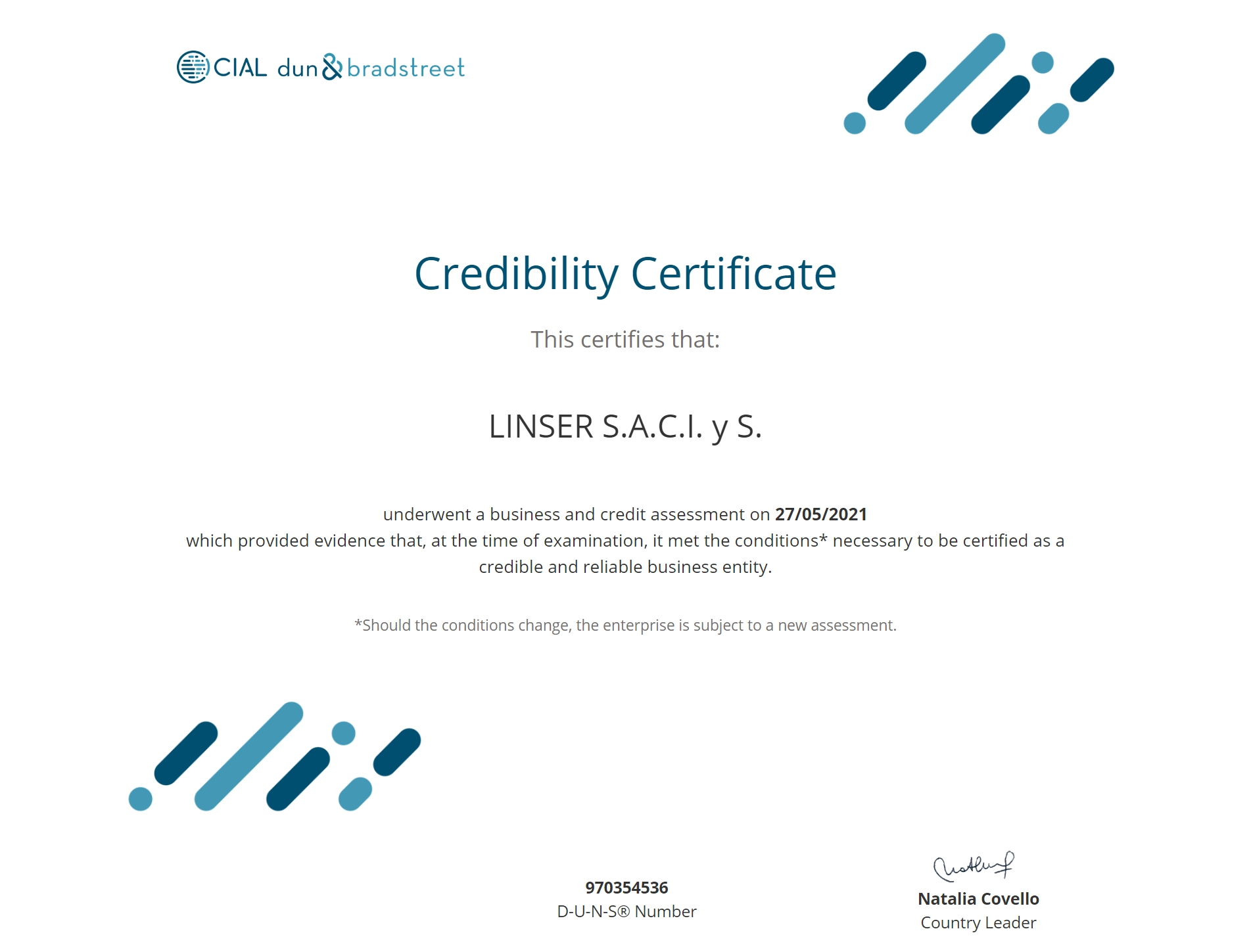 credibility_certificate.jpg